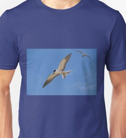Sooty Tern T-Shirt