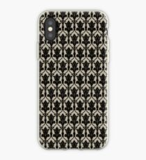 221B Wallpaper iPhone Case