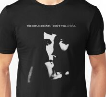 THE REPLACEMENTS  Unisex T-Shirt