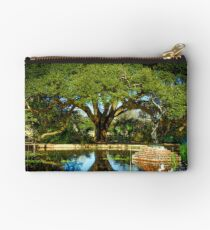 OAK AND POND Studio Pouch
