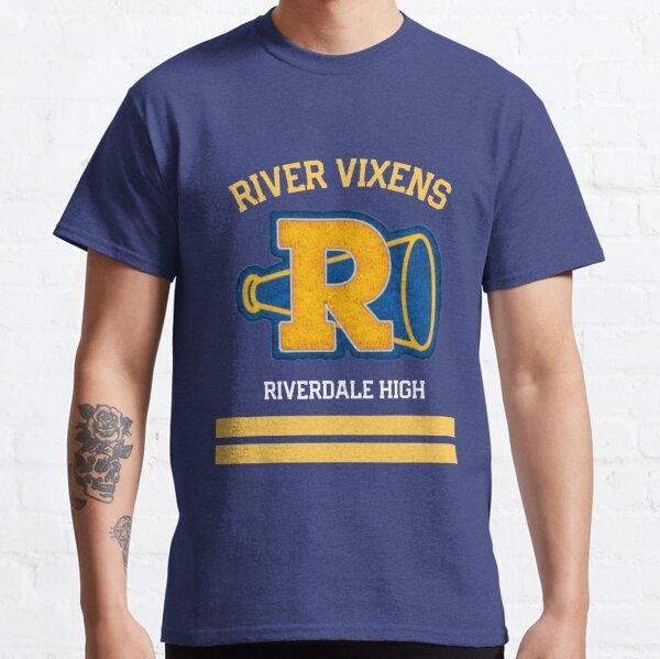 Riverdale Death Gifts Merchandise Redbubble