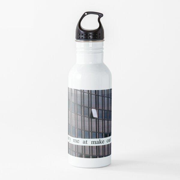 Mitski Water Bottle