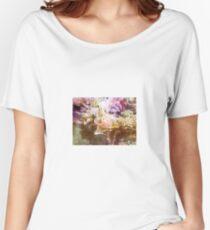 Wedding flowers Women's Relaxed Fit T-Shirt