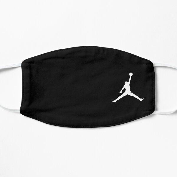 Diseño NBA Mascarilla plana