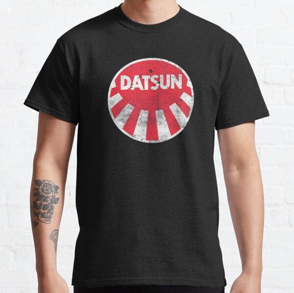 Datsun Sun Classic T-Shirt