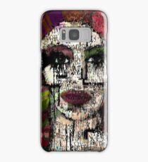 Dead Before I'm Born Samsung Galaxy Case/Skin