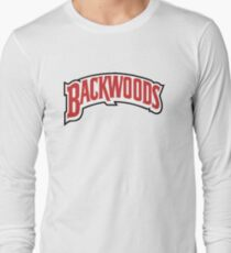 Backwoods T-Shirt