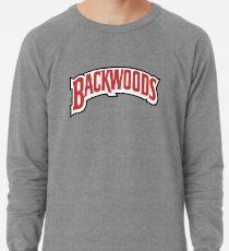 Backwoods Lightweight Sweatshirt