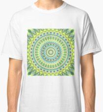 Mandala 11 Classic T-Shirt