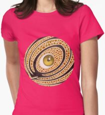 eye number 35 T-Shirt