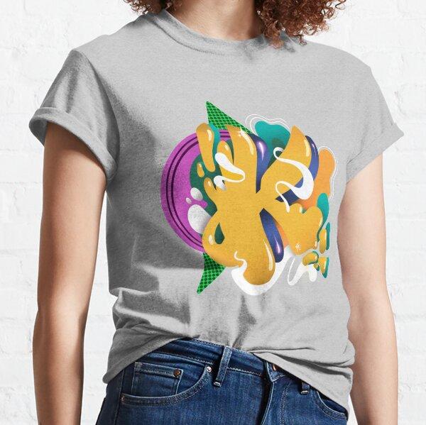 LETTER K  Classic T-Shirt