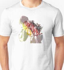 Crown the Empire Andy Velasquez T-Shirt
