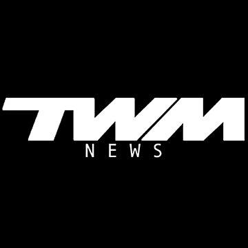 TWM News by iHux