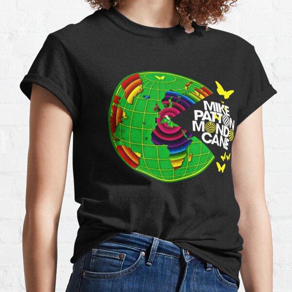 Mondo Cane Classic T-Shirt