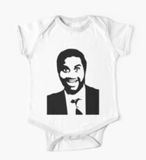 Tom Haverford - Parks and Recreation Kids Clothes