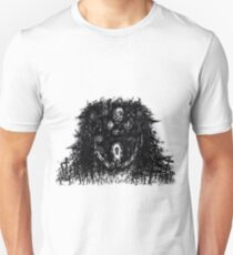 Dark Gravelord Unisex T-Shirt