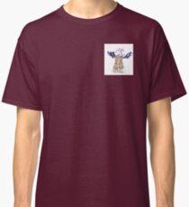 Sink Classic T-Shirt
