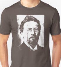 ANTON CHEKHOV-2 T-Shirt