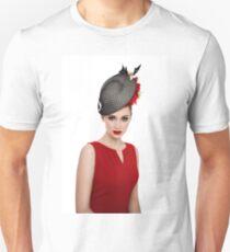 Morgane #1 T-Shirt