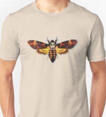 Schweigen Slim Fit T-Shirt