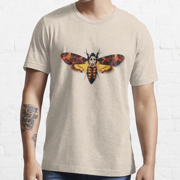 Silence Essential T-Shirt