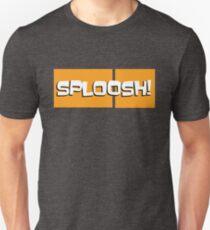 Sploosh! (ARCHER) T-Shirt