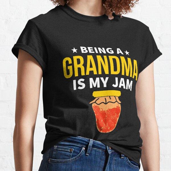 Mother/'s day gift  //Happy Birtday gift Keyring mum mummy nana nan Gran Auntie 2