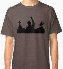 It stinks Classic T-Shirt