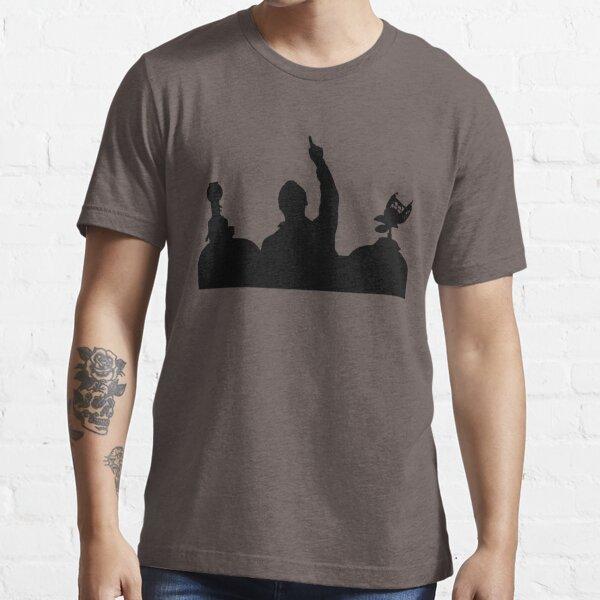 It stinks Essential T-Shirt