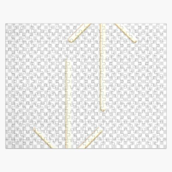 Arrows Jigsaw Puzzle