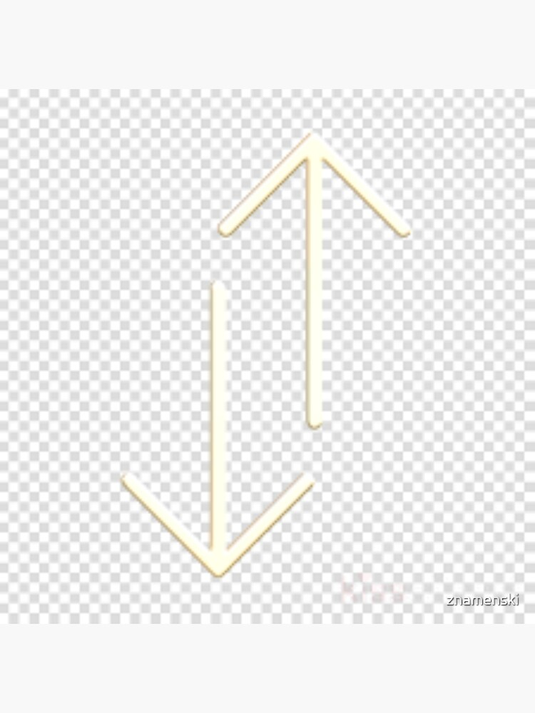 Arrows by znamenski