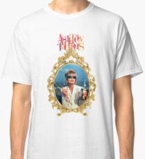 Absolutely Fabulous Patsy Classic T-Shirt