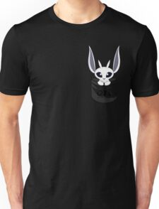 Ori And The Blind Forest, Ori pocket Unisex T-Shirt