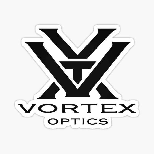 Vortex optics Sticker Sticker