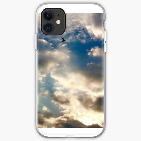 whim iPhone Soft Case