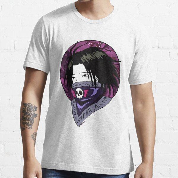 Feitan T-shirt essentiel