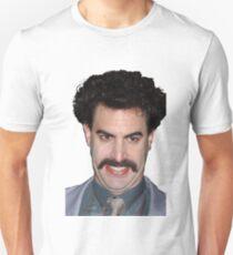Borat T-Shirt
