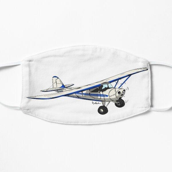 Taylorcraft N3794T Mask