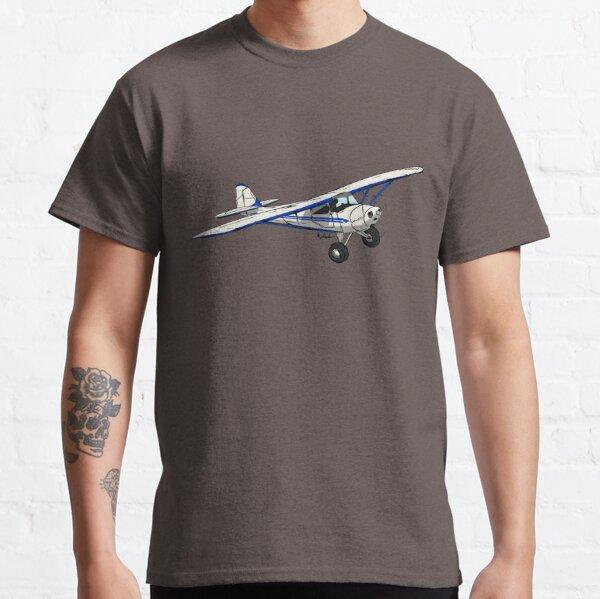 Taylorcraft N3794T Classic T-Shirt