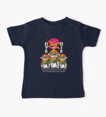 Splatoon - Dye or Die Kids Clothes