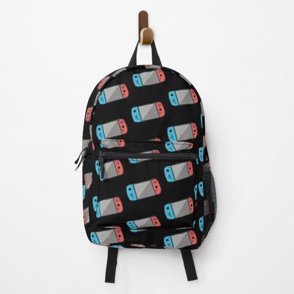 Switch console  Backpack