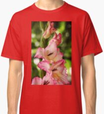 Tickled Pink Classic T-Shirt