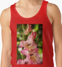 Tickled Pink Tank Top