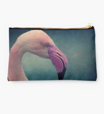 Pink Lady Studio Pouch