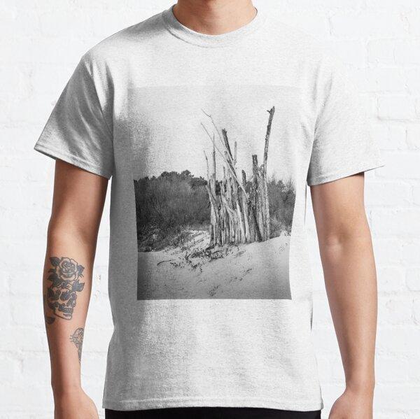 Title Classic T-Shirt