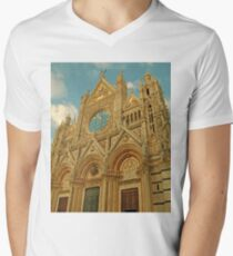 Siena Cathedral T-Shirt