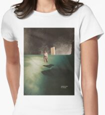 Wandering online for 160 years T-Shirt