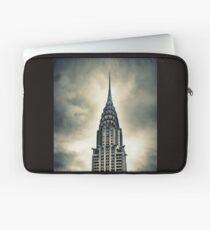 Chrysler Building  Laptop Sleeve