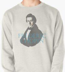 Frédéric Chopin  Pullover