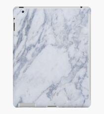 Marble Texture iPad Case/Skin